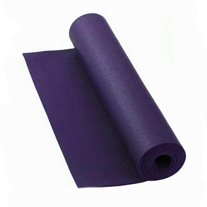 yogamatte h&m